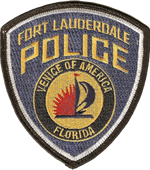 Fort Lauderdale PD